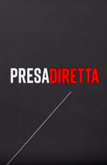 Presa-Diretta_edited.jpg
