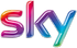 Sky-logo no frame.png