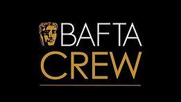 bafta crew.jpg