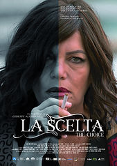 LA SCELTA - locandina.jpg