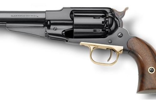 1858 Remington Style Sheriff's
