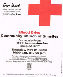 Church Blood Drive 2020.jpg