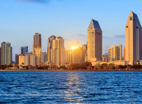 San Diego Enacts Moratorium on Evictions