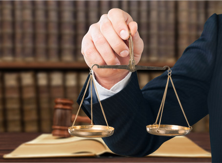 Calif. App. Court Holds Arbitrator Cannot Determine Whether to Compel Nonsignatory to Arbitrate