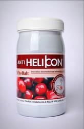 FitoBalt AntiHelikon®