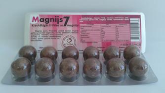 FitoBalt Magnijs7
