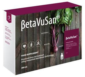 FitoBalt BetaVuSan