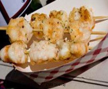 shrimp-photo.jpg