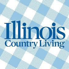 il country living.jpeg