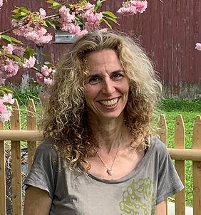 Ann Picture_edited.jpg