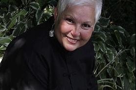 Judi Hason