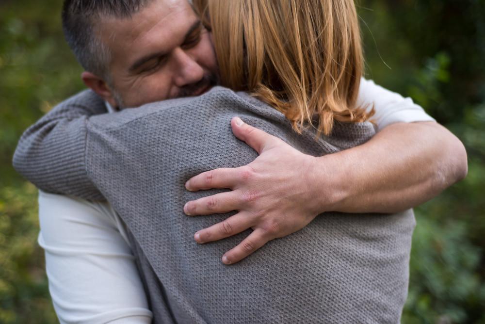 vivre un moment intense en couple