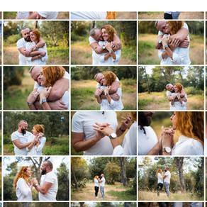 Les 5 étapes d'une séance photo Couple (avec moi)