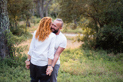 Photos de Couple - Partage
