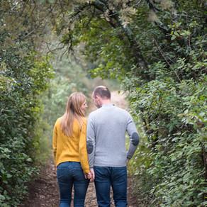 9 conseils pour réussir votre séance Photo de Couple