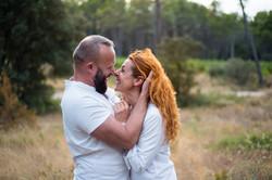 Photos de Couple - Declaration