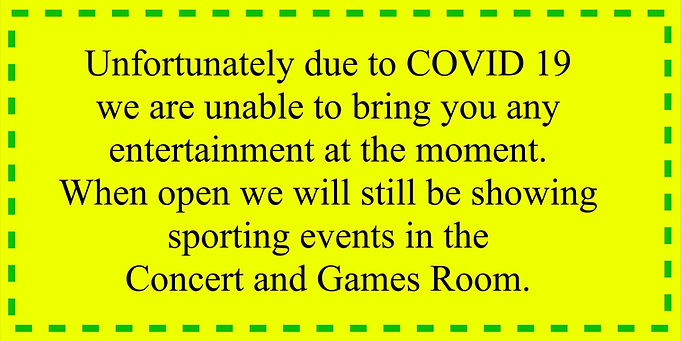 Covid 19 opening tv sports.jpg