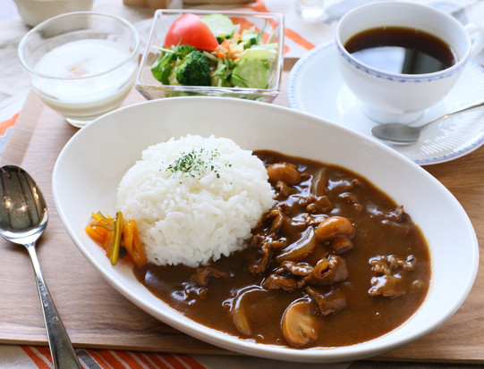 curry beef..JPG