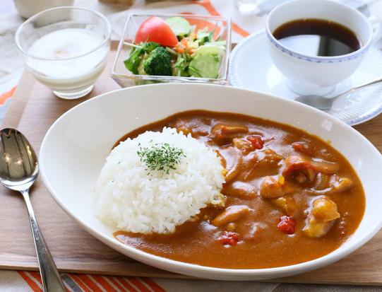 curry chicken..JPG