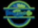 DogNostics FCC Badge.png
