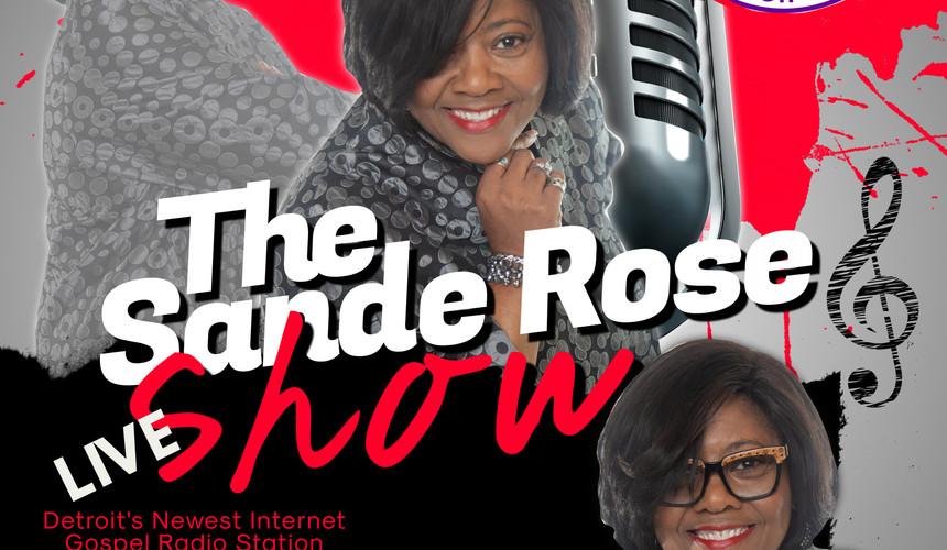 The Sande Rose Show.jpg