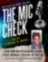 MIC CHECK Flyer.jpg