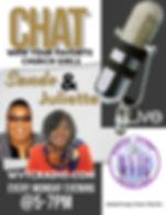 Chat Radio Show Flyer.jpg