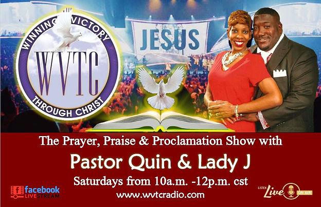 Prayer Praise Proc.jpg
