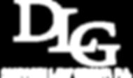dlg-name-logo-min.png