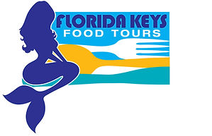 Florida Keys Food Tours Logo