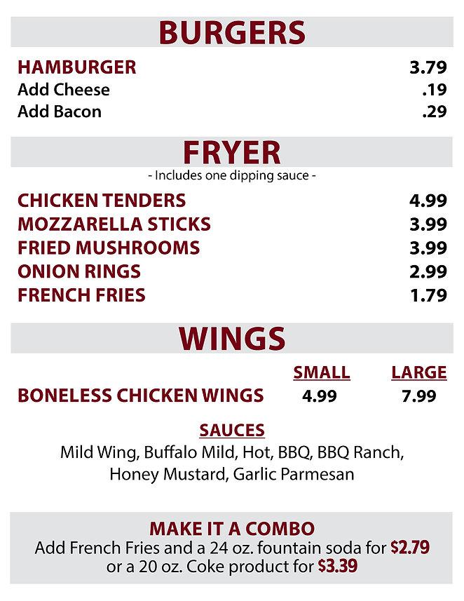 burger:fryer #1 website.jpg