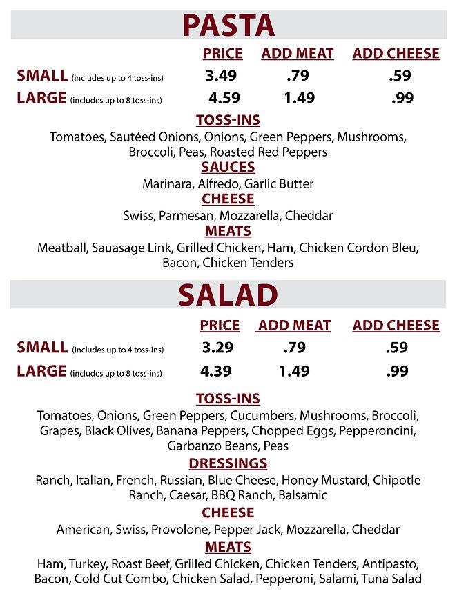 pasta:salad #1 website.jpg