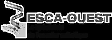 ESCA-OUEST-Logo.png