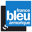 France_Bleu_Armorique_logo.png