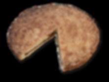 gateau-breton-caramel-beurre-salé-nougat