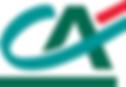 crédit_agricole_logo.png