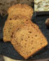 Nougat - Nougaterie des Délices