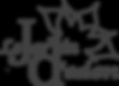 jardin-eden-logo.png