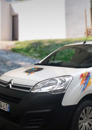 véhicule-ABC-DECOR-35.jpg