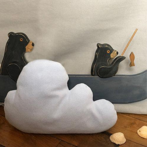 Mini nuage