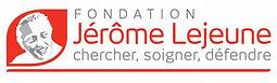logo_fondation_jerome-lejeune-1050x600.j