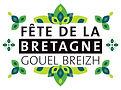 Fetedelabretagne_2019_Nougat-breton-val-