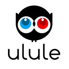 ulule-logo-la-cchrysalide-école-autisme-