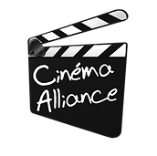 cinéma-alliance-Guipry-Messac.png
