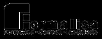 Formalisa-logo-comac-studio.png