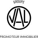 logo-val-promoteur-immobilier-La-chrysal