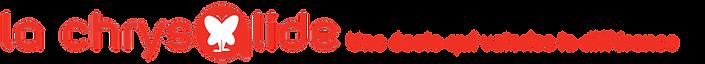 La-chrysalide-logo-accroche.png