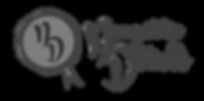nougaterie-logo-GREY.png