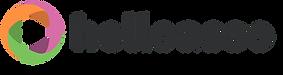 logo-helloasso.png