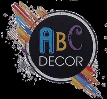 abc-decor-35-logo-maure-de-bretagne-val-